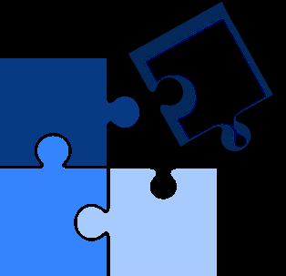 Versicherungen für Hausverwaltung und Baugenossenschaft